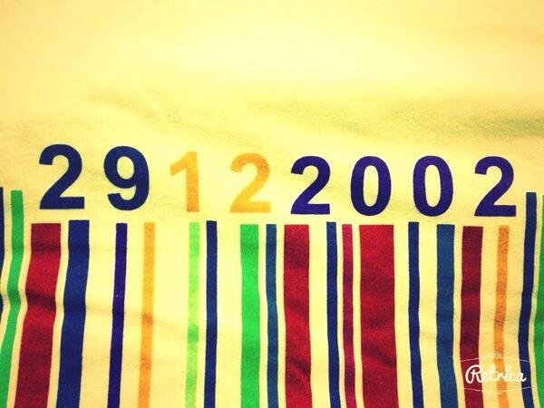 11yıldır gençlerin öncülüğünde yetişkinlern rehberliğinde Toplumsal Barışa inanan bir vakıf:Toplum Gönüllüleri Vakfı http://t.co/iOfQ7v8Ugl