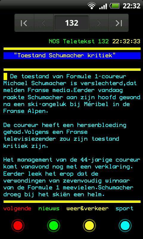 Kutterdekutkutkut!!!!!!! #schumacher http://t.co/YYsfWFbiCi