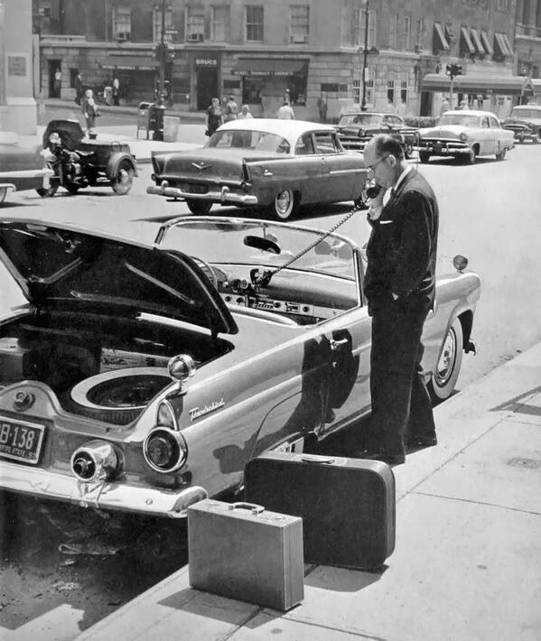 The smartphone in 1959 http://t.co/imsaBjz5Ig