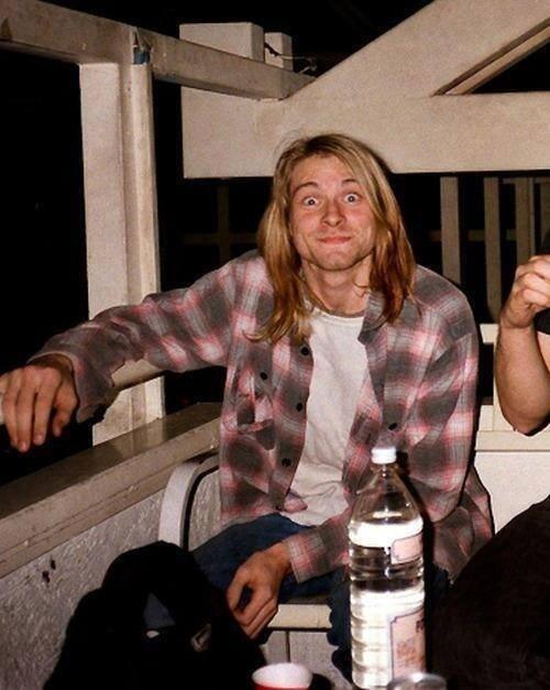 Kurt http://t.co/flQsQxbDfB
