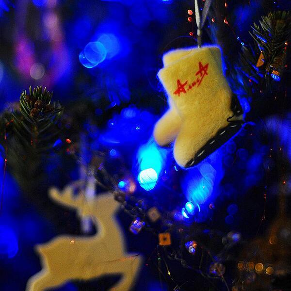31 декабря: Всех с Новым годом! http://t.co/6pMmxqRgzU