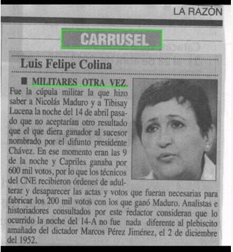 RT @reinaldoprofeta: Incre?ble ! http://t.co/73eKRTojk7