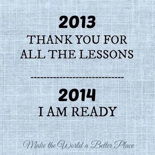 Cassandra Sheryl Lee (@cassandrasleee): Heck yeah I'm ready!! http://t.co/fWgaIjunWl