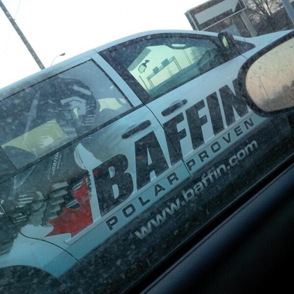 Hi there @baffinfootwear! http://t.co/KhFfdIaR16