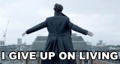 After that episode #Sherlock http://t.co/y7jXWtGoN2
