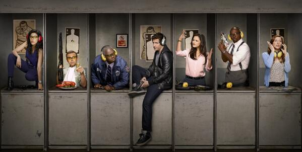 RT @Brooklyn99FOX: Yea that's right. #brooklyn99 just won Best TV Series, Musical or Comedy at the #GoldenGlobes!!! http://t.co/18Agstv5Qr