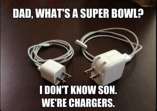 the chargers. #superbowl http://t.co/ME2eBfNxZX
