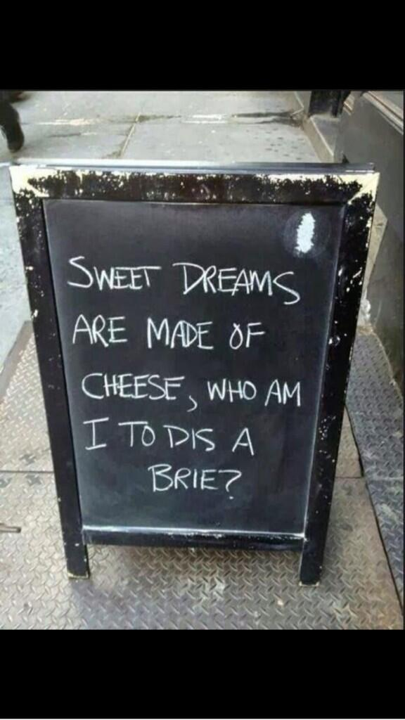 I'm not sure Annie Lennox and Dave Stewart will be happy about this...lol http://t.co/1hN5yc8AkG