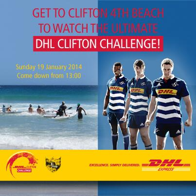 Follow @DHLAfrica and RT to win a new Stormers jersey delivered to you by #DHLClifton http://t.co/9eqpSqnee8