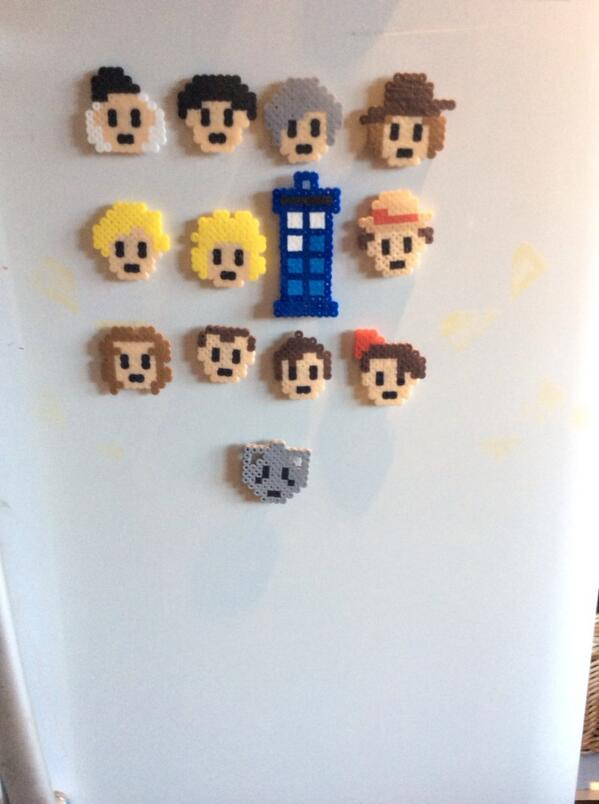 My fridge door... http://t.co/mBbamHwoyG