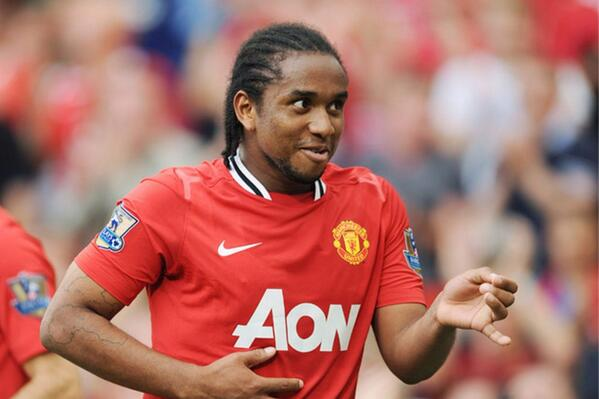 Bd38akoIIAAMCH2 Done Deal! Man Uniteds Anderson moves on loan to Fiorentina with option to buy for €6.5M [Fabrizio Romano]
