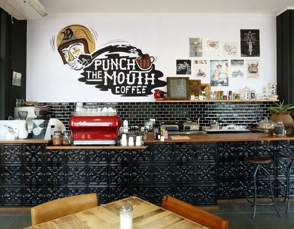 Looking for a new place in Durbs to have a good coffee? Check out @DukeDuchessMC http://t.co/Uuvx6SZkJN http://t.co/zyLGWMilAa