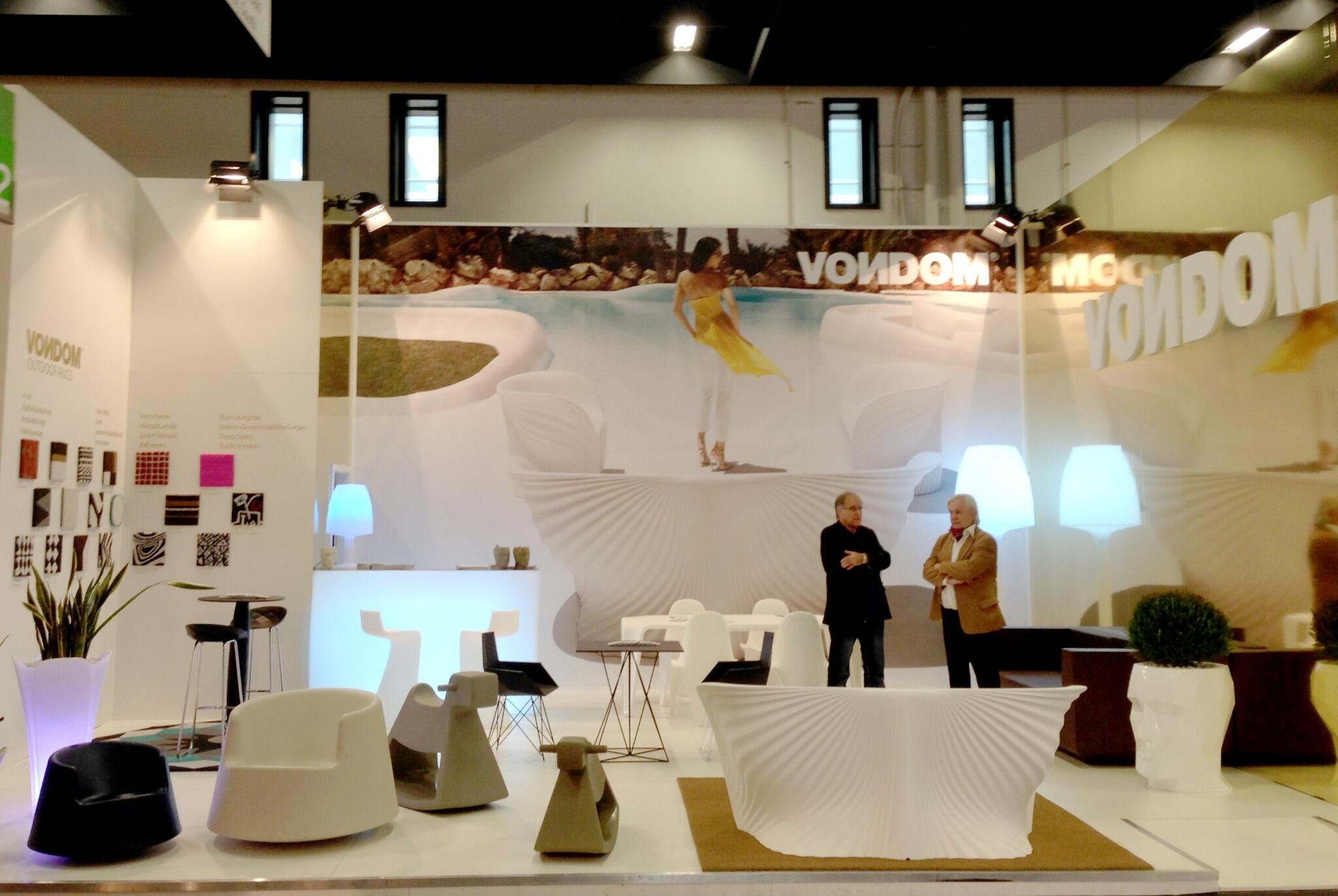 We are looking forward to seeing you at @imm_cologne !  Esperamos verte en Imm Colonia!  Hall 3.2 Stand D041 http://t.co/pRvnNnm1BP