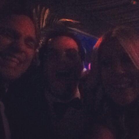 @Mruff221 so nice meeting u fun night :) http://t.co/vc6GszLpeI