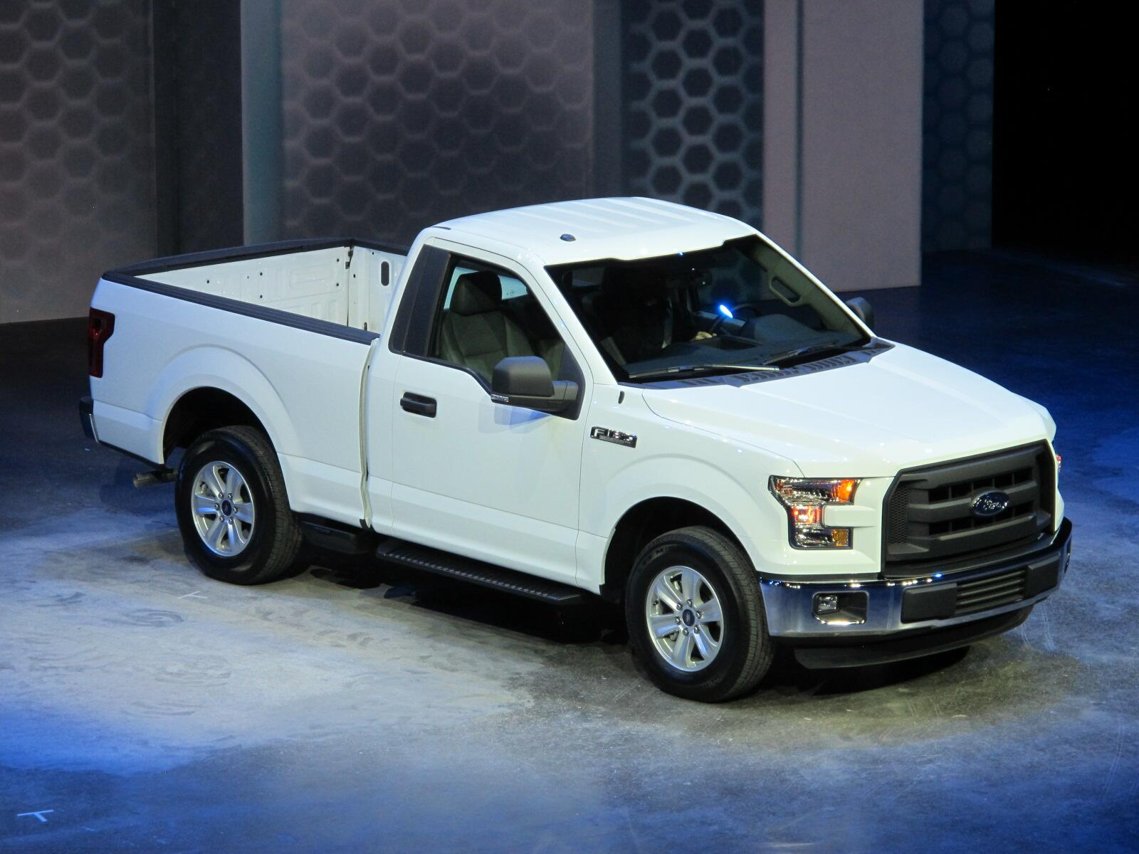 2015 ford f 150 leaked page 3 f150online forums