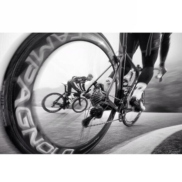 could this be one of @kristoframon's most awesome photos? http://t.co/mcQ4uGSJ2S
