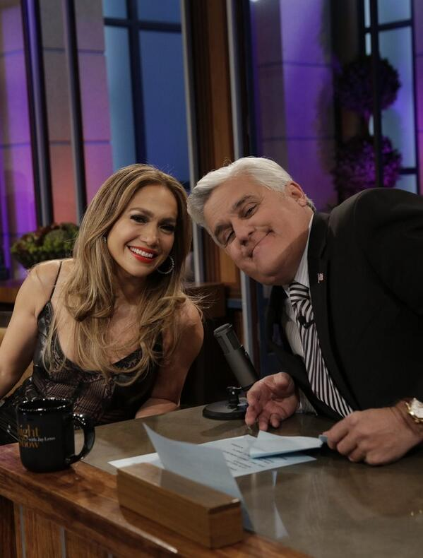 .@JLo joins us tonight! #TonightShow http://t.co/BLymQrRMuq