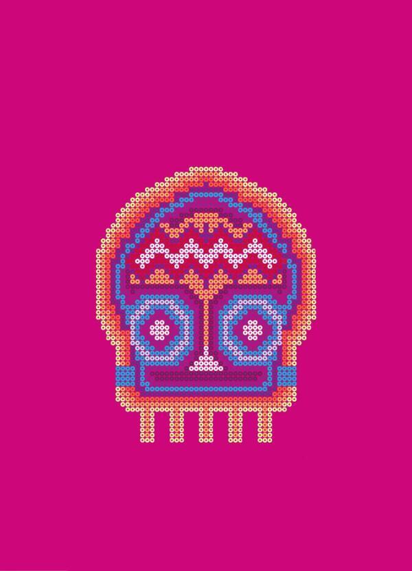 Ya se viene @ZonaMaco México Febrero 5-9 http://t.co/UnTi6wxUuf #ARTE #diseno http://t.co/927x1jqEHm