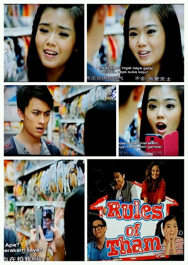#RulesOfTham @MediaCorpCh5 @kimberly_chia http://t.co/IjPL2DmiP6