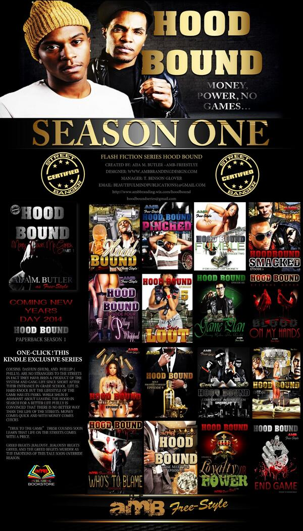 COVERS BY @AMBBRANDING THANKS NEED COVERS CONTACT ambbranding@gmail.com http://t.co/gvyLLg6GBl