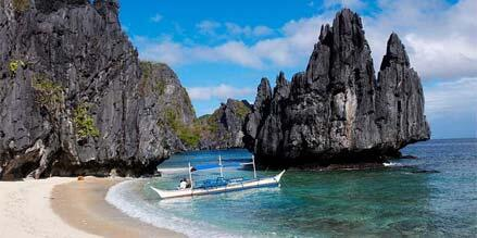 Why is the #Philippines in our 20 destinations for 2014? It's no sympathy vote, says @laparis  http://t.co/gRsg90tMnj http://t.co/Kxwd8GBHqM