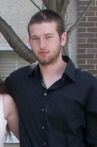Greece PD say Nicholas Simmons, 20, has been missing since New Year's Day. Call 953-1596 w/ any info #ROC #news http://t.co/LAdgJe6jAX