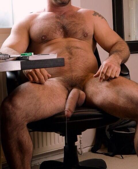 """""""@elsobrenatural7: """"@parksronnie: He had a special way of persuading me http://t.co/YhzETyP1ls"""""""" wow q ricura"""