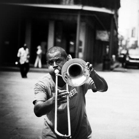 Do you like good music, great food, and street photography? Join me in New Orlean's this May. http://t.co/0rQVBhUrZj http://t.co/evzjLsnZM6