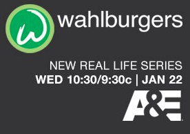 Only 18 days until... #Wahlburgers http://t.co/HdHINcy50L