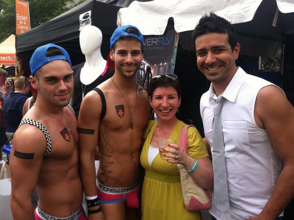 andrew christian dating millionaire matchmaker Full cast & crew: the millionaire matchmaker (2008– ) series cast (211) patti stanger herself (68 episodes, 2008-2015) andrew christian himself (1 episode, 2014).