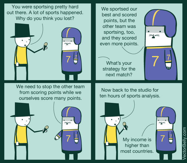 """@tauriqmoosa: Tweeting this again because this is how I see sport. http://t.co/Mi3649mduD"" cc @RobWilk"