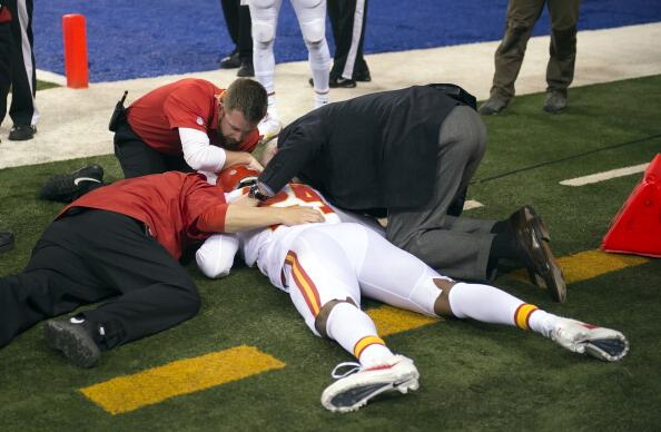 How #Steelers fans felt last week watching the end of the #Chiefs game with SD http://t.co/Ol1YmYY6Vv