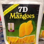 These mangoes exist in a reality that theoretical physicists have yet to fully comprehend. http://t.co/YdQ1Ehnsbu