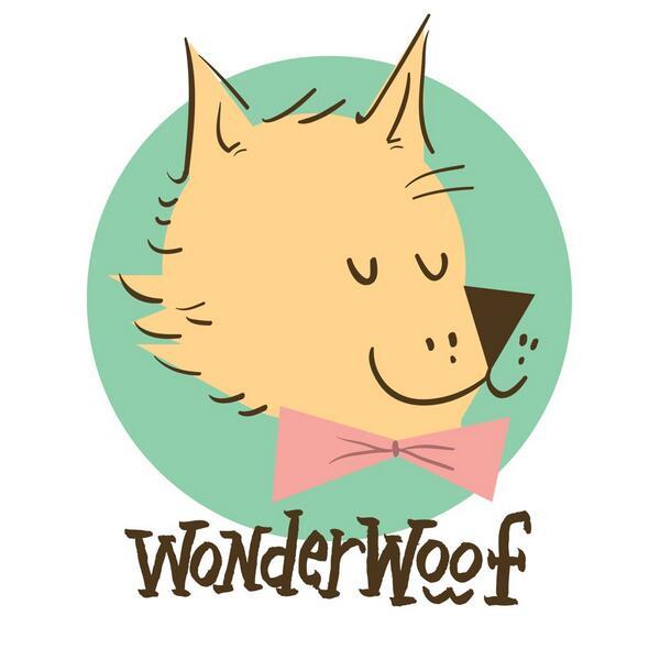Wonder woof @WhiskyTerritory @thebetsy4 @WoofWonderWoof http://t.co/Bz32mn3S2n