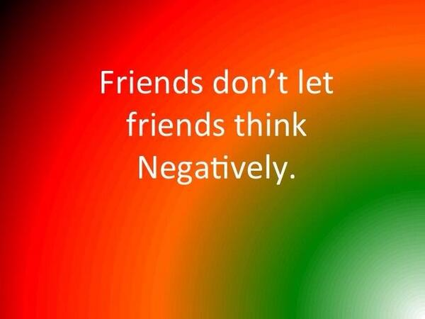 After all they're your friends. http://t.co/1jLh0zrriG