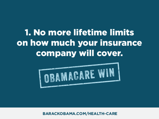 RT @obamacare: Want to know something awesome? http://t.co/bDLs2MJbid