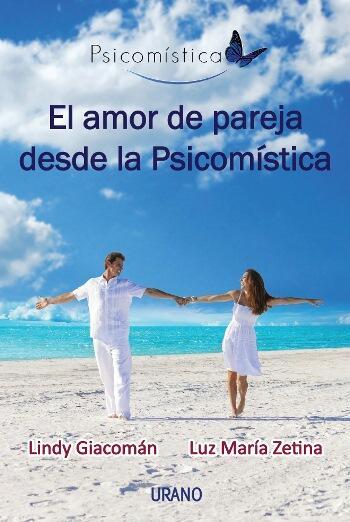 El libro que recomendamos es: 'El amor de pareja desde la psicomística' de Lindy Giacoman y Luz María Zetina. http://t.co/2fmKcib7Yh