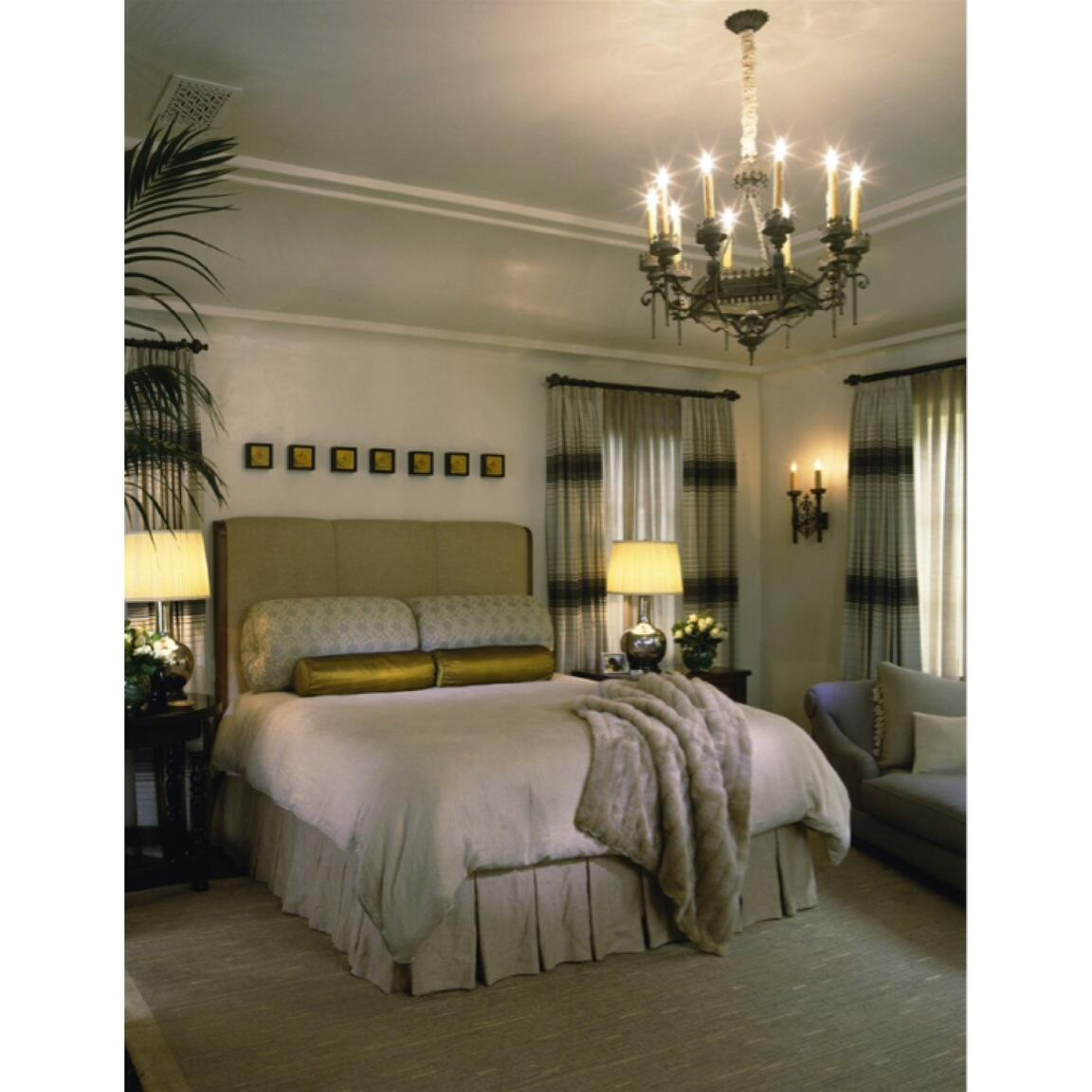 Make your bedroom looks like a hotel suit http://t.co/4X3jC5bkMd