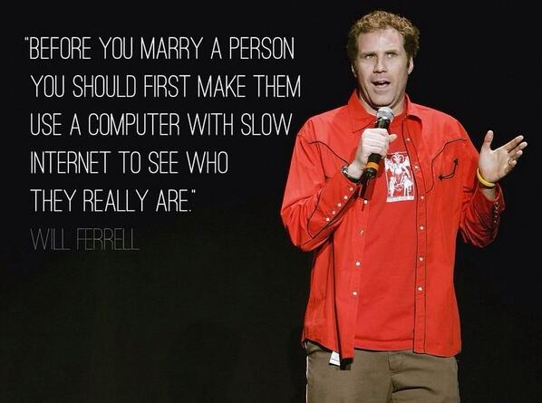 True http://t.co/UzF0u7oZrR