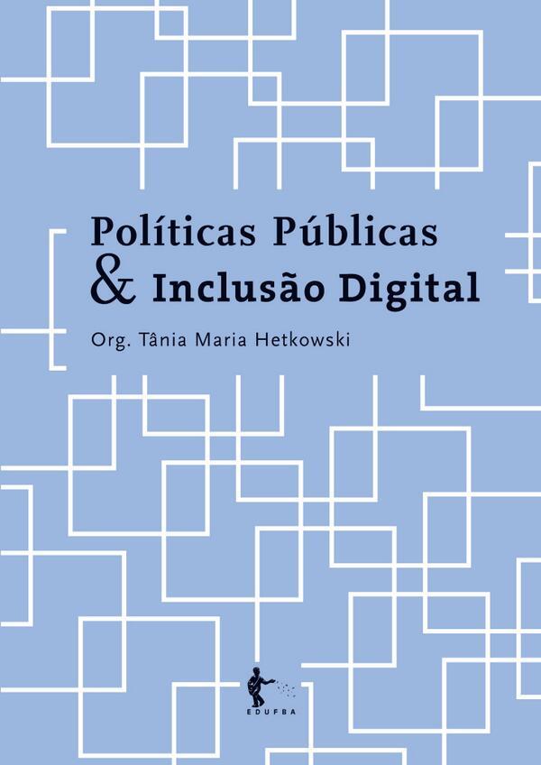 #Download gratuito de hoje: Políticas públicas & inclusão digital http://t.co/OVdm8C5noo http://t.co/zkawPdroKs