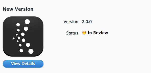 Waiting for the new @KelbyOneOnline app to be approved. Come on Apple!! http://t.co/AVjKhaHtDU