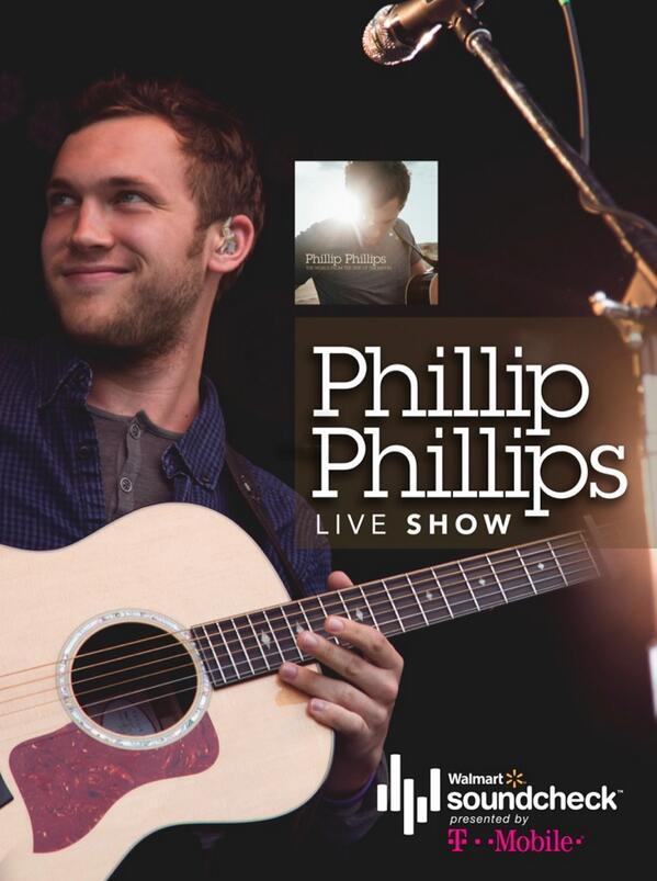 We're giving away 5 autographed @Phillips posters! Retweet and follow to enter to win! http://t.co/4Pqu0mbzUK http://t.co/IW7sDQW26e