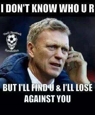 BdaM1QMCEAAGhYL Yet more David Moyes jokes & Memes flood the internet after Sunderland defeat