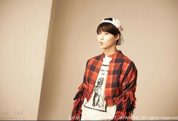 Shinee Taemin Photoshoot Photoshoot  Taemin GEEK