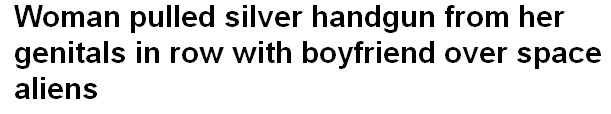 Headline of the day from the Mail Online http://t.co/Duyq6RY2GR