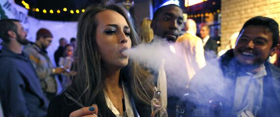 Colorado recreational pot sales exceed $5 million in first week http://t.co/Agu39Reto4 http://t.co/AFd3As5zlf