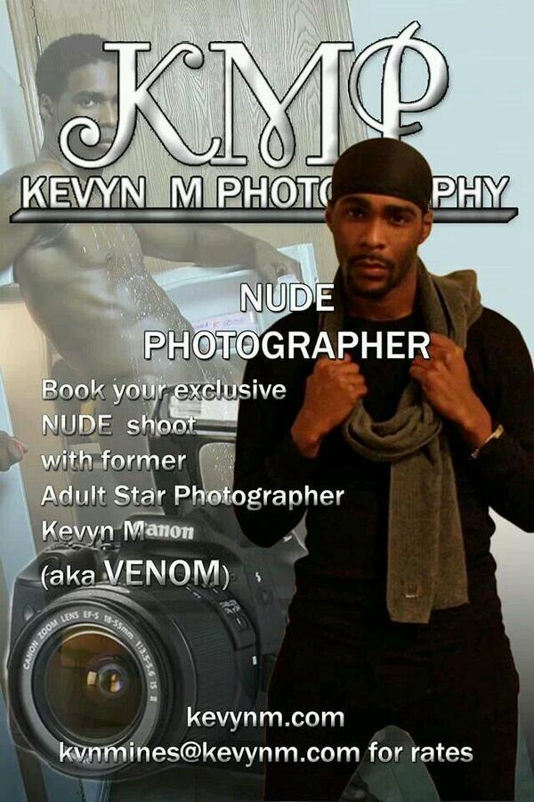 Kevyn M is the NUDE photographer! NYC, Jersey and Philly, book NOW! http://t.co/mPcDQW3UdT #theNudePhotographer http://t.co/FizweXbmCa