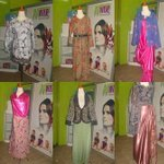 DISTRIBUTOR BATIK TULIS MADURA http://t.co/hE7kR3ZWEa | DELIVERY ALL INDONESIA | PIN:21E1AD5A - 085331155000 http://t.co/7QFrN5sdtc