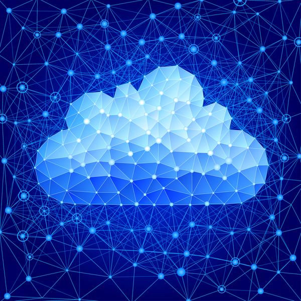 [Webinar] Cyber Side-Effects – Cloud Databases and Modern Malware #infosec #dbsec | Register: http://t.co/KrdUTyMpE2 http://t.co/9IjA0scXxY