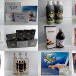 DOCTOR SOGLOS GROUP http://t.co/rqmY0HLm7l | DIBUKA KEAGENAN di SELURUH INDONESIA | Info & Order PIN:21E1AD5A - 085331155000